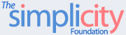 The Simplicity Foundation
