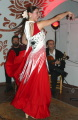 Flamenco Evening
