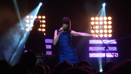 jf2011-nouvelle_vague04